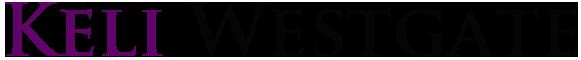 Keli Westgate Logo